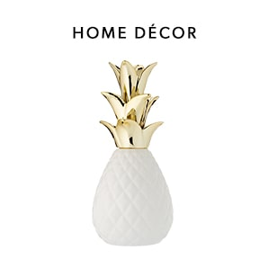 Shop Home Décor