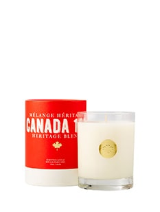 shop candles and home fragrance