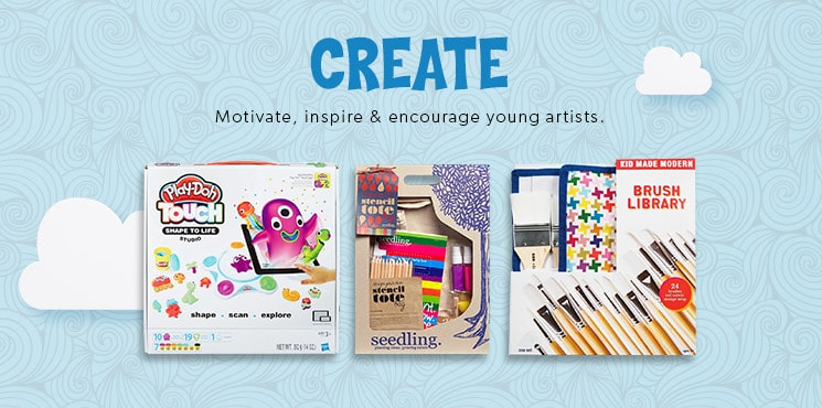 browse a wide variety of arts & craft supplies below