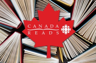 Canada Reads 2017