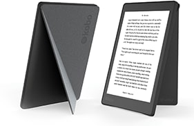Kobo ereader accessories
