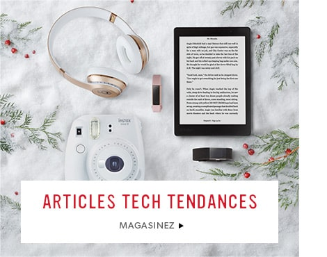 magasinez lex articles tech tendances