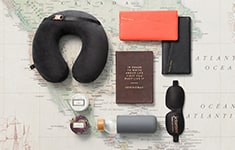 shop the Travel Shop