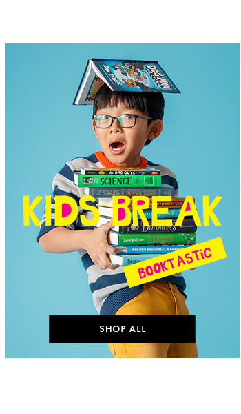 Kids Break