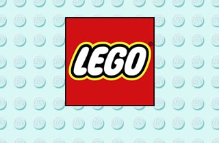 20% Off LEGO Duplo, Juniors and Boost