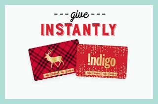 Shop e-Gift Cards. Give instantly.