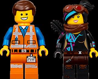LEGO Movie 2   chapters.indigo.ca