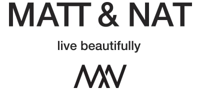 Matt & Nat - live beautifully