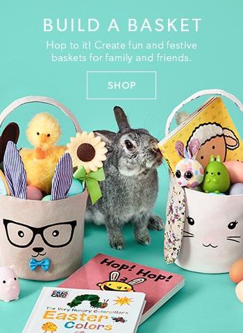 Kids & Toys | chapters.indigo.ca
