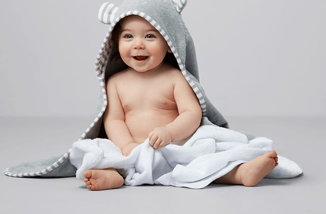 New! Introducing IndigoBaby Registry