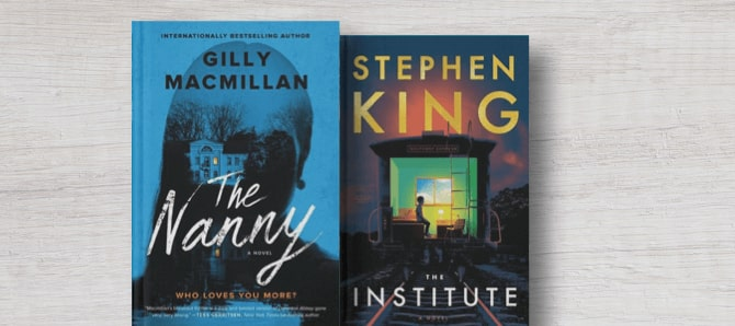 Shop Bestselling Books at Indigo