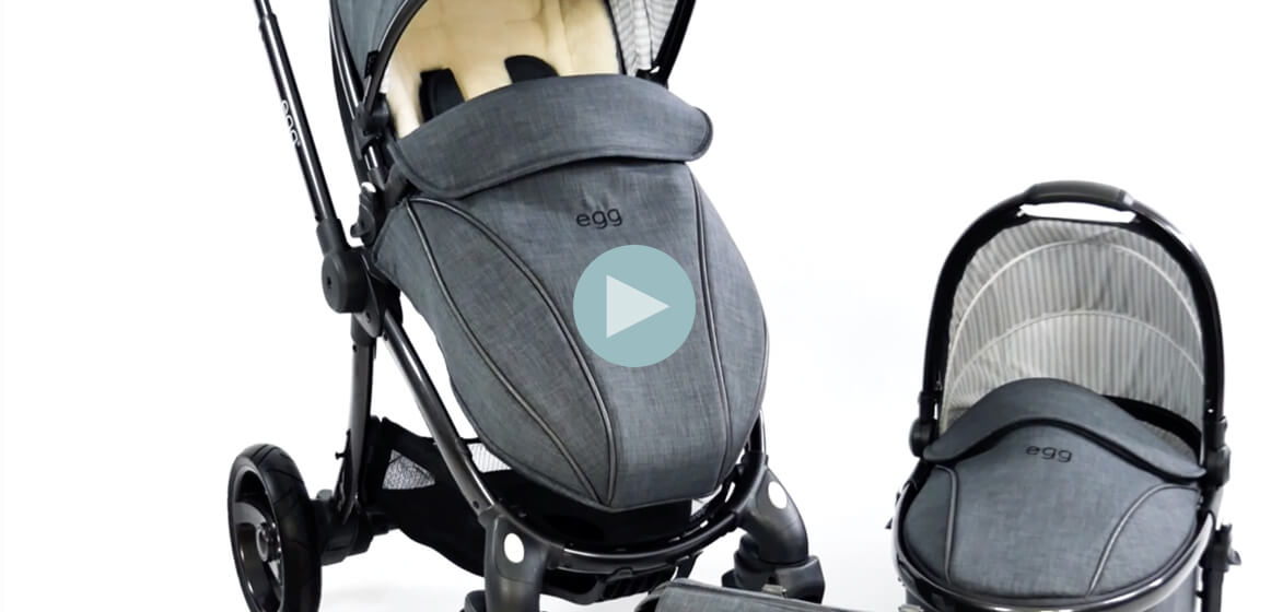 Baby Stroller Buying Guide Chapters Indigo Ca