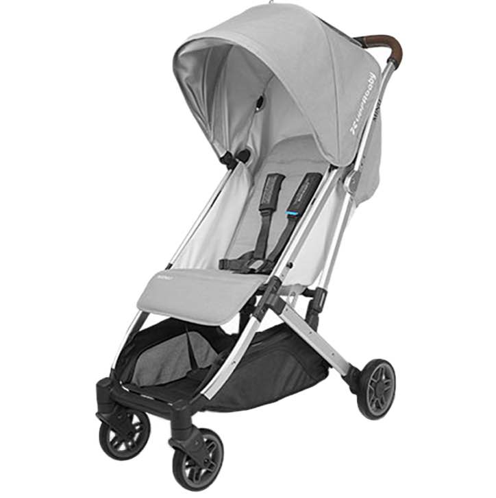 UPPAbaby® MINU stroller
