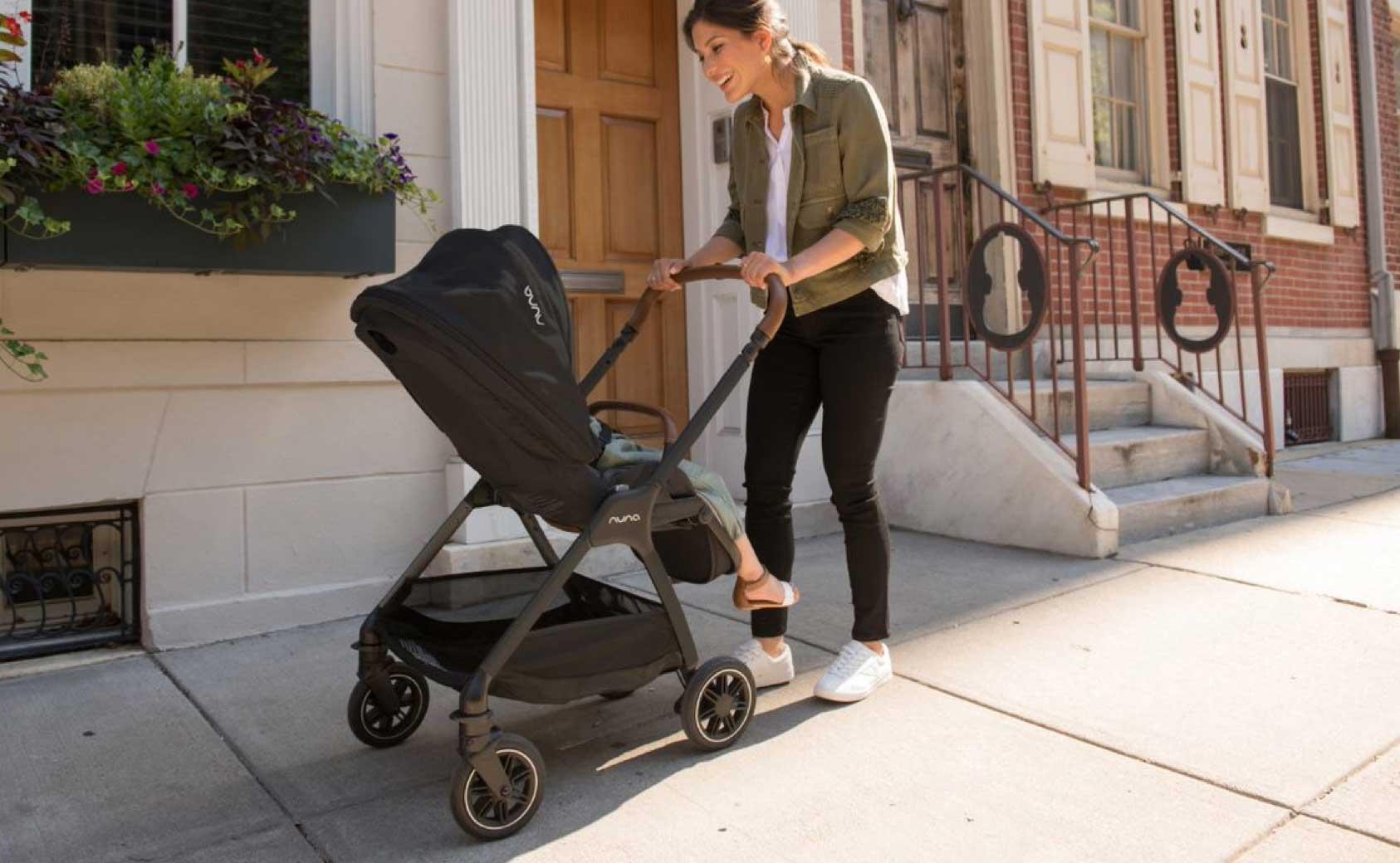126426 hero baby strollers  d