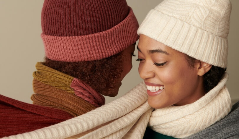 40% off Cold Weather Accessories. plum Member Exclusive. In-Store & Online. Offer Valid Nov. 20 - Dec. 1, 2020.