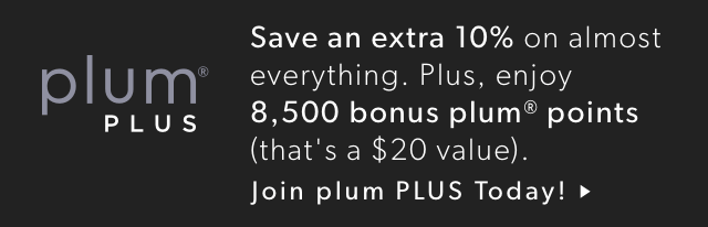 join plum plus today