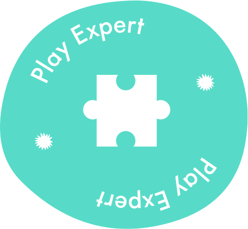 Play expert badge