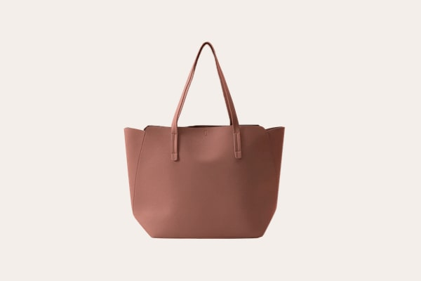 $19.50 Essential Tote When You Spend $40. Shop now. Offer ends May 9, 2021