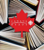 Enter for your chance to WIN reserved seating to the CANADA READS LIVE DEBATES on March 27-30, 2017 - Enter for your chance to WIN reserved seating to the CANADA READS LIVE DEBATES on March 27-30, 2017