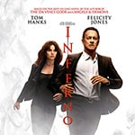 Advance Screening Passes to see INFERNO! - Advance Screening Passes to see INFERNO!
