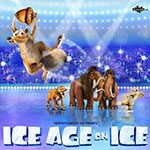 Ice Age on Ice - Special Offer for Montreal!  - Ice Age on Ice - Special Offer for Montreal!