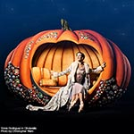 The National Ballet of Canada presents Cinderella - The National Ballet of Canada presents Cinderella