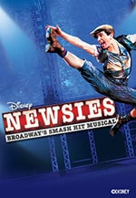 Summer is on its way. Seize the day and enjoy NEWSIES summer savings! - Summer is on its way. Seize the day and enjoy NEWSIES summer savings!