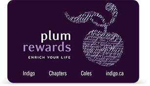 plum rewards card
