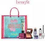 Enter for a chance to WIN* a prize pack of Benefit Cosmetics Spring essentials!  - Enter for a chance to WIN* a prize pack of Benefit Cosmetics Spring essentials!