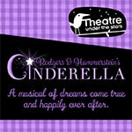 Special Offer - Theatre Under the Stars - Special Offer - Theatre Under the Stars