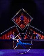 Special Offer - HOTEL by Cirque Eloizé, Toronto - Special Offer - HOTEL by Cirque Eloizé, Toronto