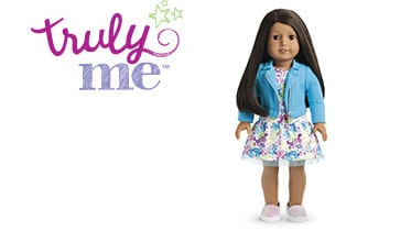 85c81f295286 American Girl: Dolls, Clothing & Fashion Accessories | chapters ...