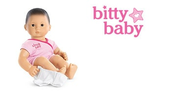 3f32d2546515 American Girl: Dolls, Clothing & Fashion Accessories   chapters ...